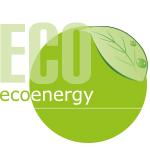 ecoenergy-italia